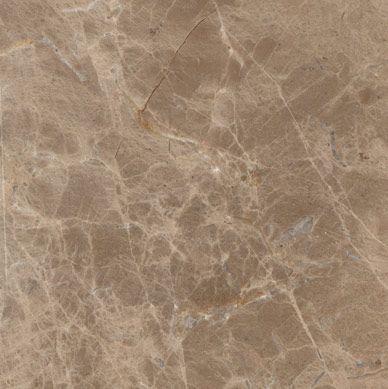 Cedar Stone Marble Beige Stone Beige Marble Yellow Marble