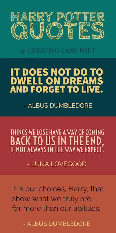 Harry Potter Quotes Funny Inspirational And Magical Harry Potter Quotes Funny Harry Potter Quotes Inspirational Harry Potter Dumbledore