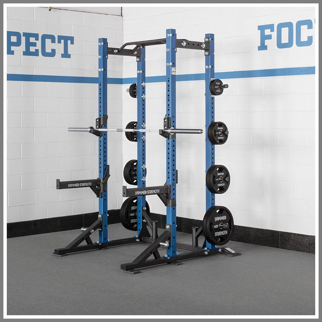 life fitness power rack price-#life #fitness #power #rack #price Please Click Link To Find More Refe...