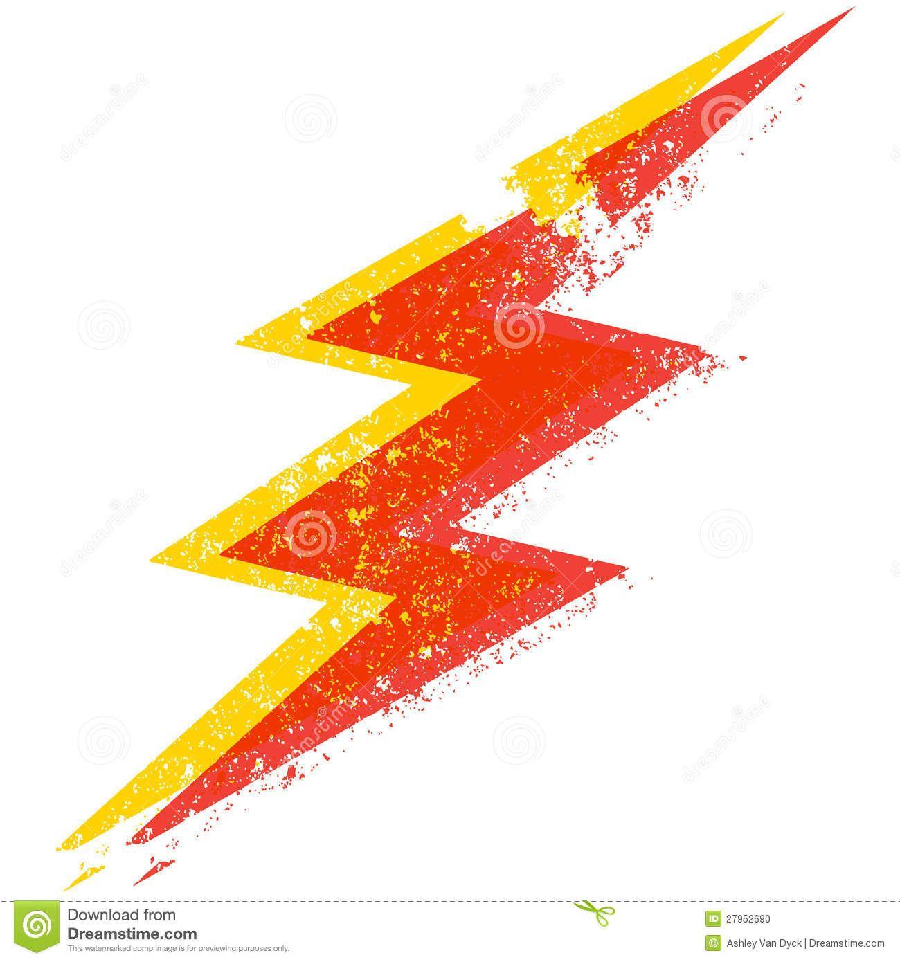 Image Result For Lightning Bolt Designs Lightning Bolt Design