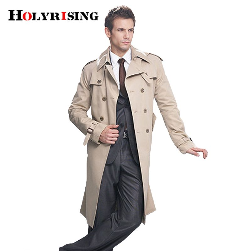 cheap trench buy directly from china suppliers trench on men s insulated coveralls cheap id=71323