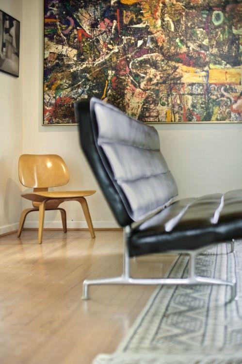 ... Pin από το χρήστη Rob Hunt στον πίνακα Favorite Places Spaces   Moderne  Esszimmer Ideen Designhausern ...