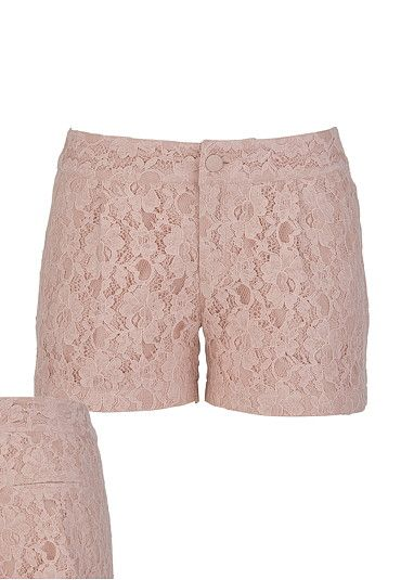 I just might buy these from Maurices.