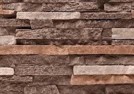 Resultado De Imagen Para Piedra Exterior With Suelos De Pizarra Para  Exterior.