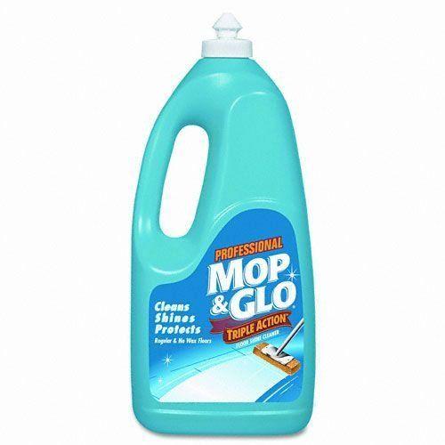Kmart Com 1000 In 2020 Floor Cleaner Cleaning Mops