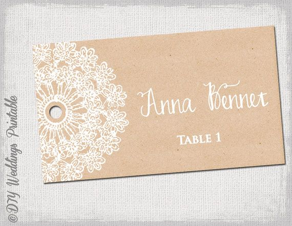 Pin On Annie Rob Cards