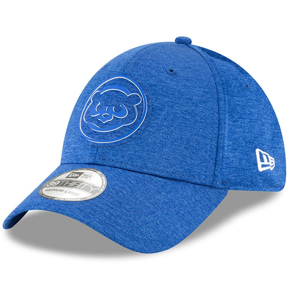 0b12ef7bd43ef Chicago Cubs Royal Clubhouse Collection 39Thirty Flex Hat  ChicagoCubs  Cubs   MLB  FlyTheW  EverybodyIn