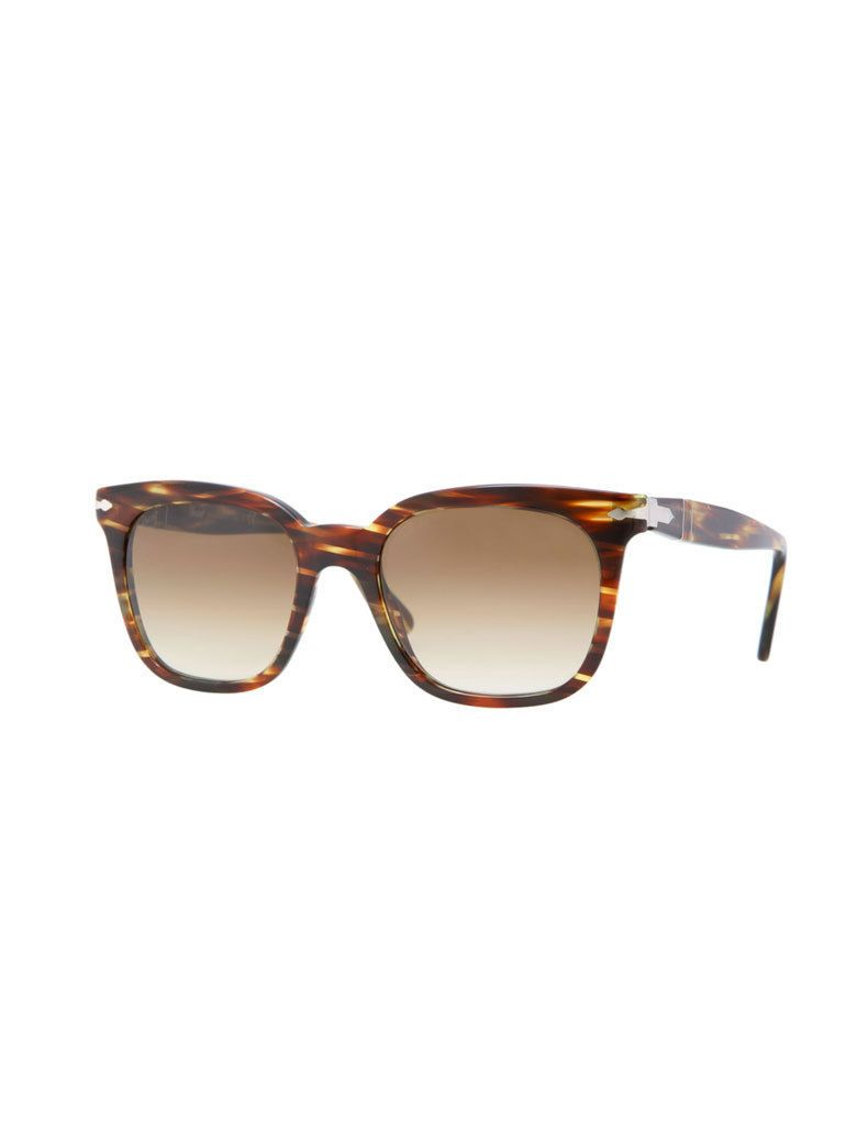 e910545a0c2d Persol Designer Sunglasses Po2931s (polarized) « One More Soul
