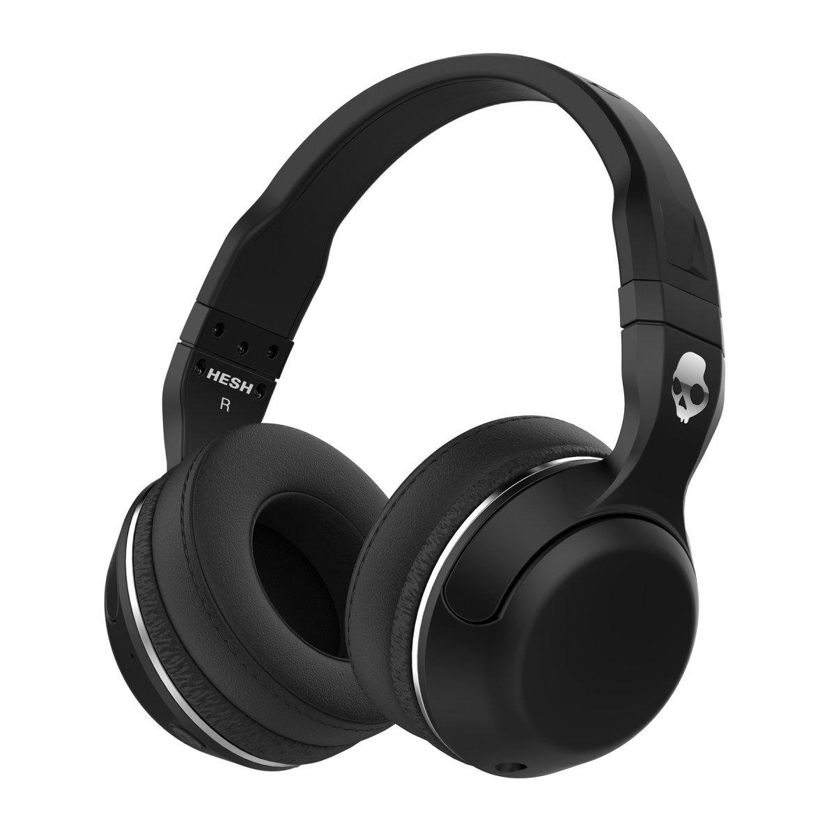Men's Skullcandy Headphones Skullcandy Hesh 2 Wireless