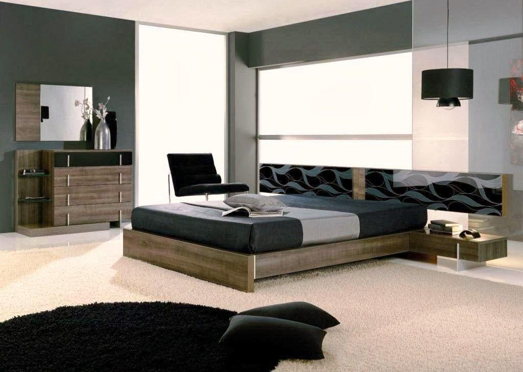 Ideen Schlafzimmer ~ Die guten schlafzimmer ideen schlafzimmer Überprüfen sie mehr