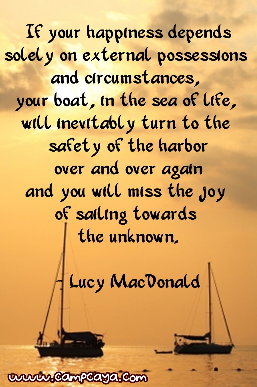 Unknown Quotes About Life Missingyouquotesbyunknown65  Happiness  Pinterest
