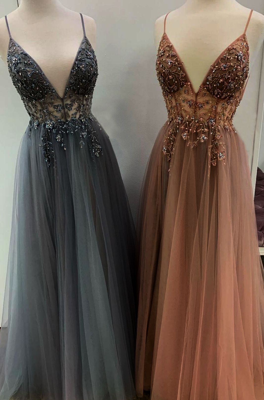 Long Sleeve Ladies Evening Dresses at Evening Dresses Long Tall