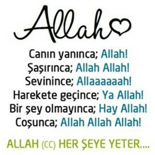 #Allahim#cennet#vatanimizi#her#turlu#serdenve #tehlikeden#koru#bize#birlikve #beraberlik#ruhu#ver......Hayırlı Cumalar...