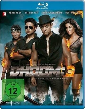 www.hindi full movie dhoom 3 2013