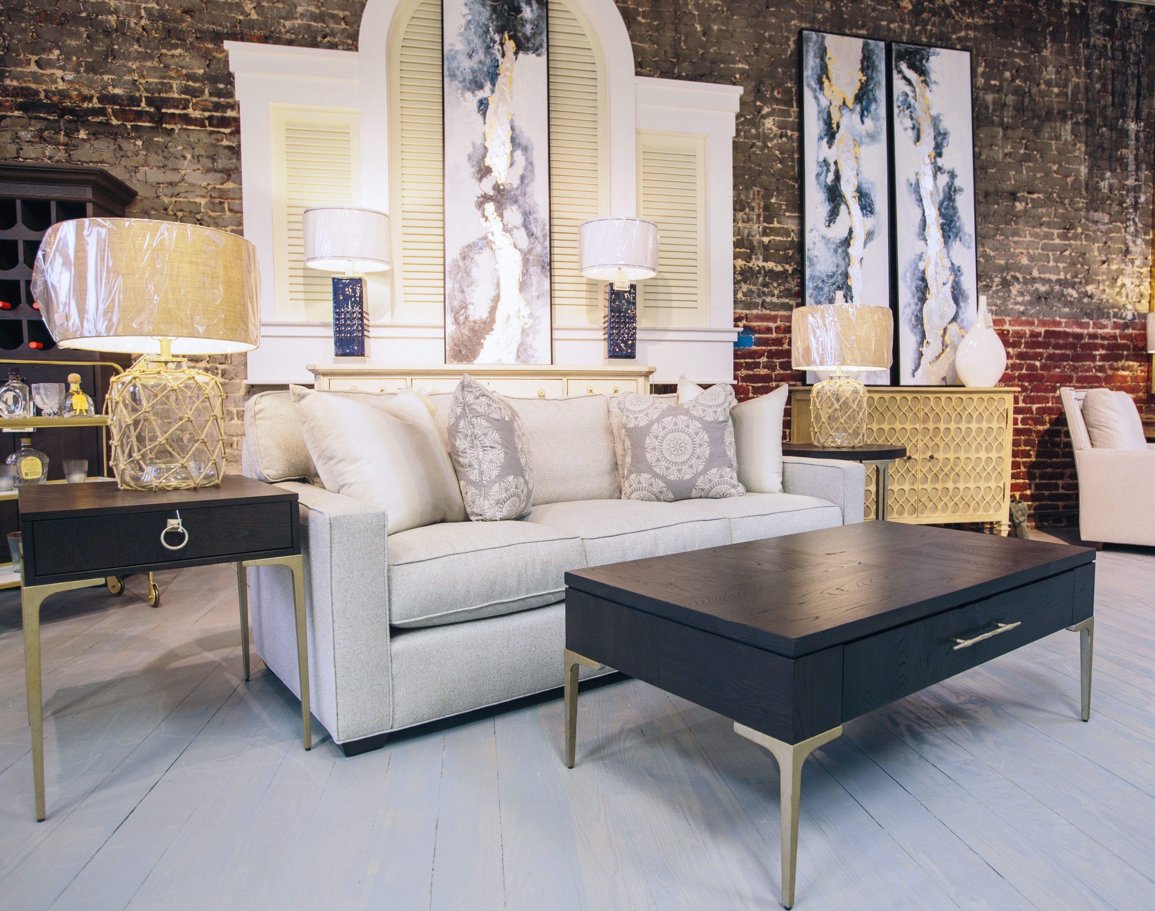 Looking For Fashion And Functionality Check Out Birmingham Wholesale Furniture Affordable Furniture Furniture Wholesale Furniture