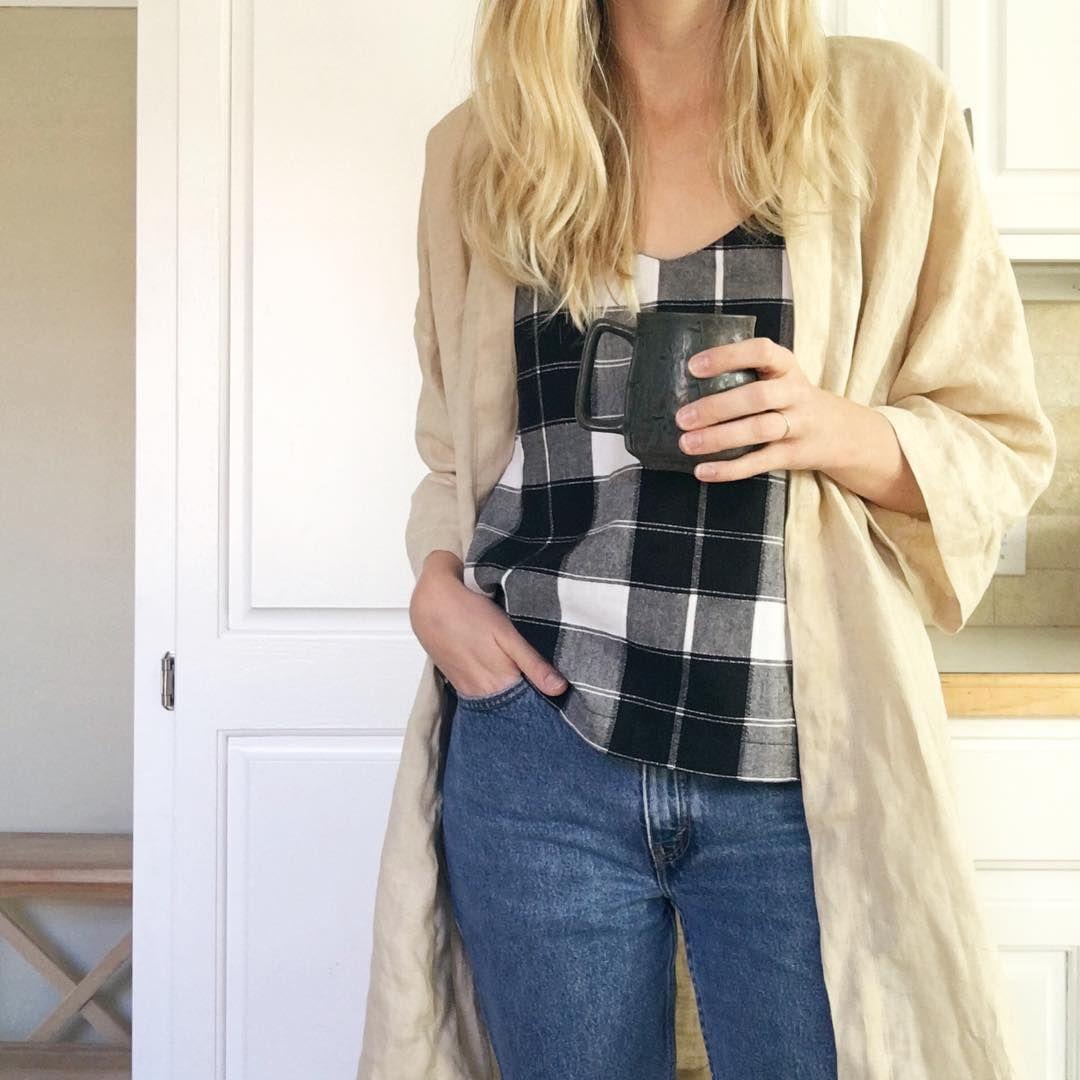 Pin By Jennifer Bennett On Design Your Wardrobe Project