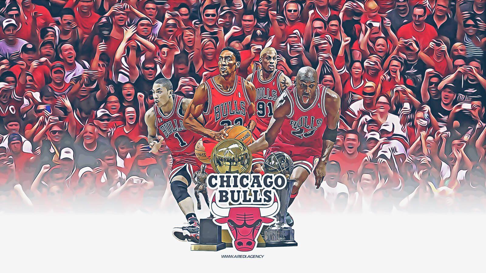 Infographics Nba Chicago Bulls Chicago Bulls Scottie Pippen Chicago