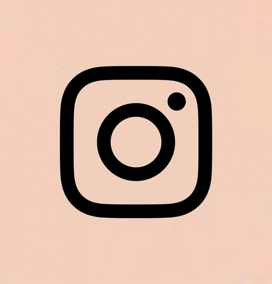 Ios 14 Instagram Logo Pastel Instagram Logo App Icon App Icon Design