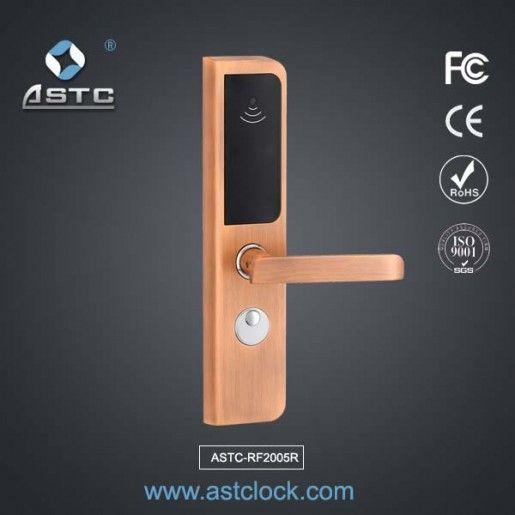 Hotel Locks System Door Locks System Astclocks Keypad Door Locks Hotel Lock Door Lock System