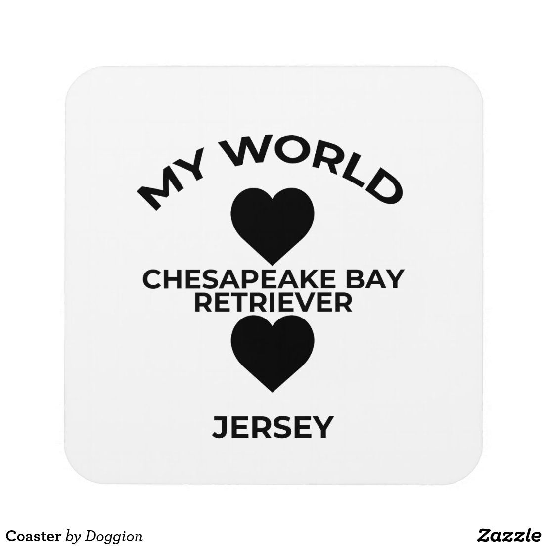 Unique Dog Ts For Owners Of Chesapeake Bay Retrievers