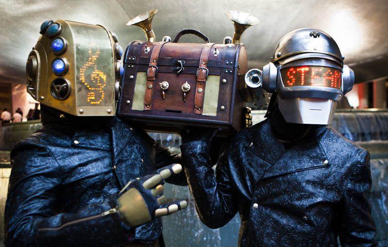 http://twistedsifter.files.wordpress.com/2012/02/daft-steampunk-daft-steam-punk-dragoncon.jpg?w=800