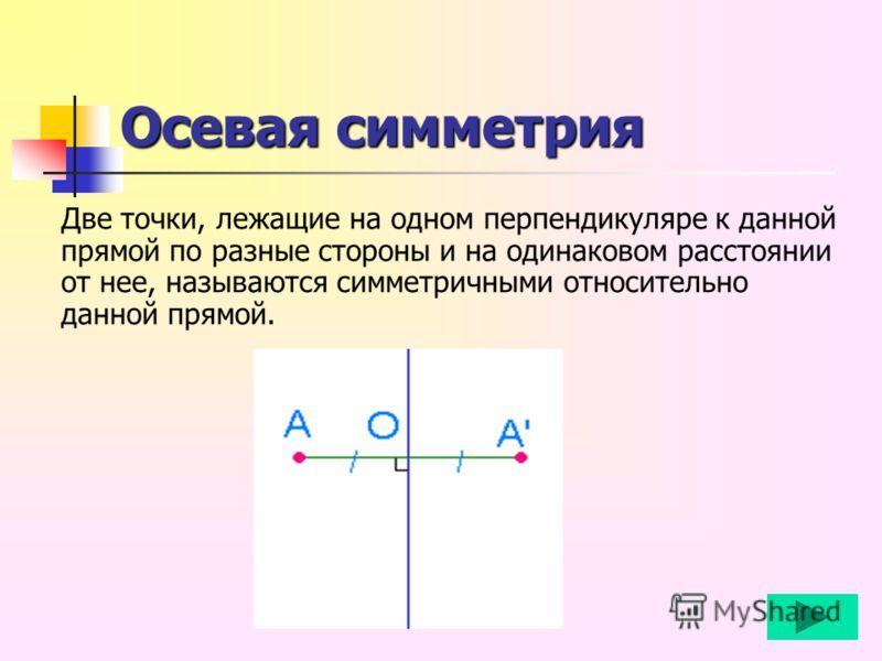Презентация контрольно измерительные материалы по математике 3 класс ситникова
