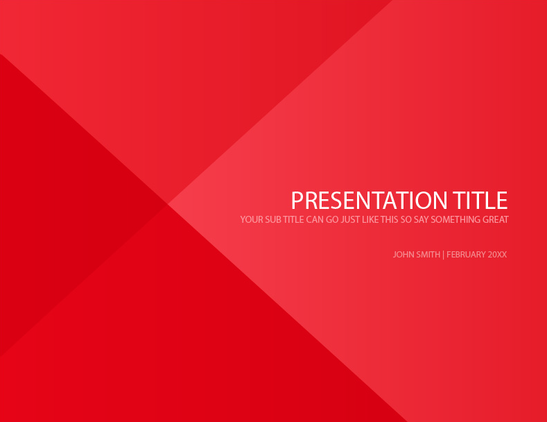 Flat design powerpoint template google search b1504flat page flat design powerpoint template google search toneelgroepblik Image collections