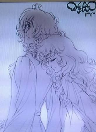 「Mademoiselle e le démon_Un insolito cupido」の画像検索結果