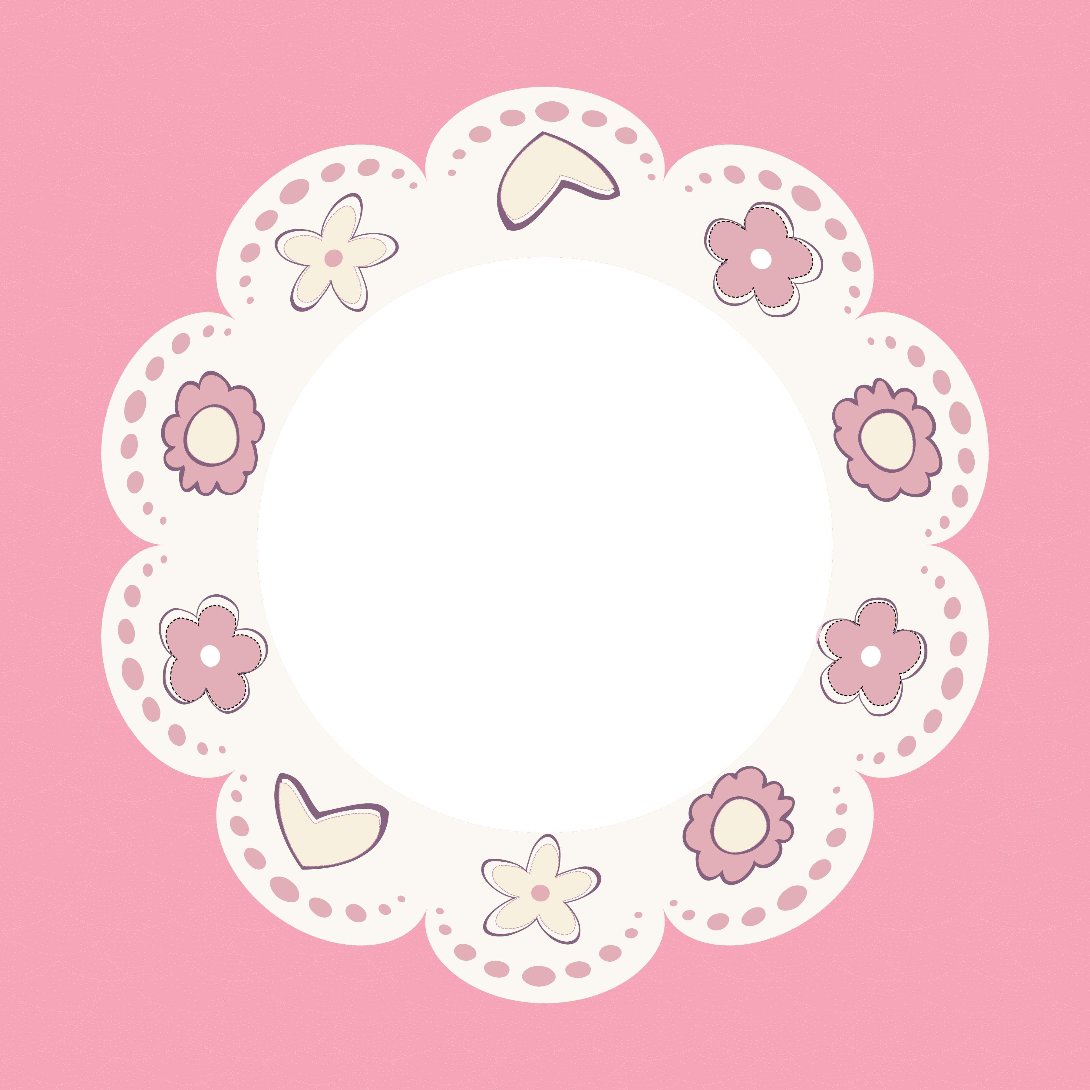 baby girl #baby girl photo book template #baby girl photo frame ...