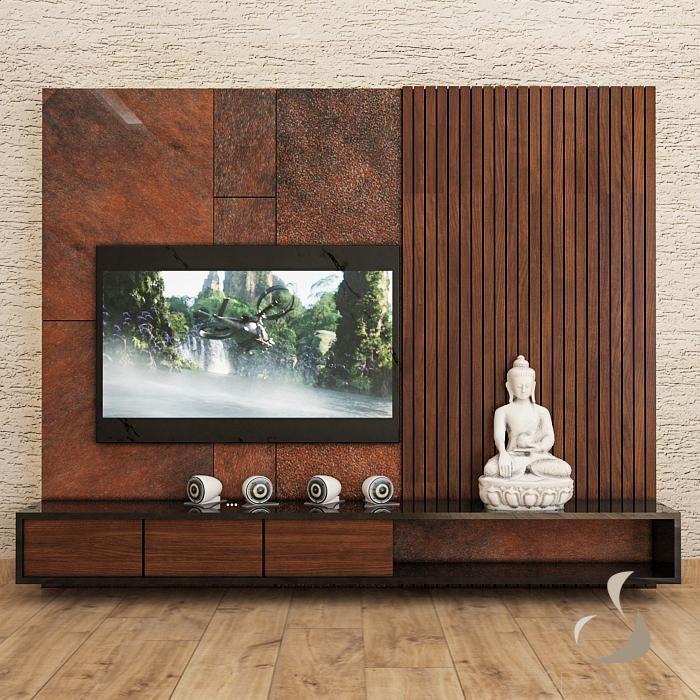 Tv Unit In 2020 Modern Tv Unit Designs Living Room Tv Unit