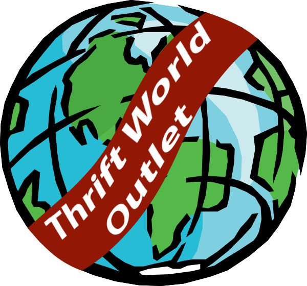 Thrift World Outlet In Perth Amboy, NJ