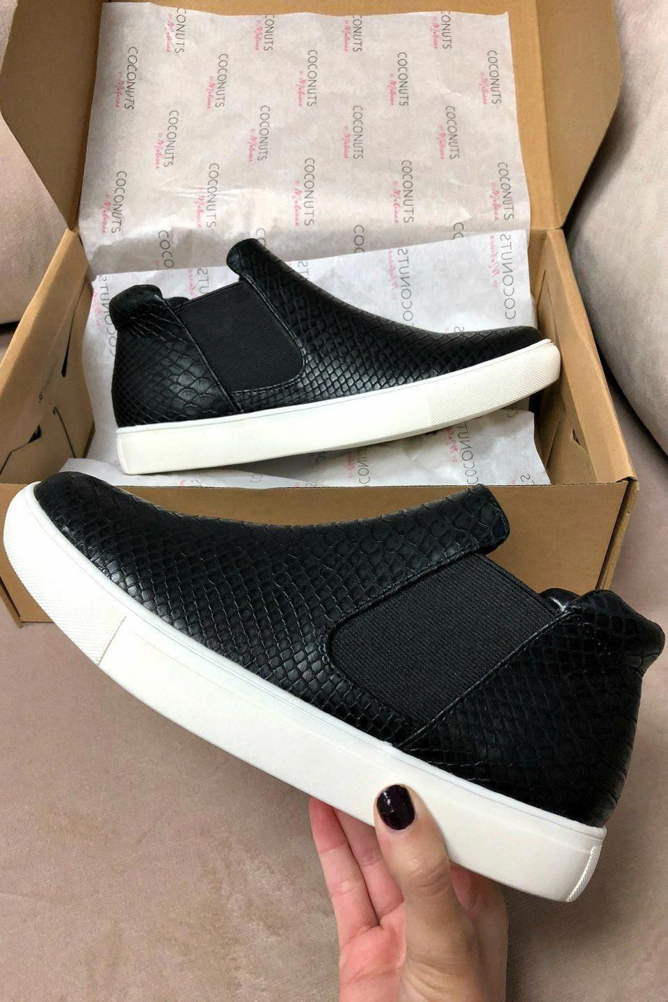 zappos luxury shoes