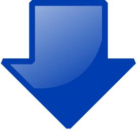 Download Arrow Blue