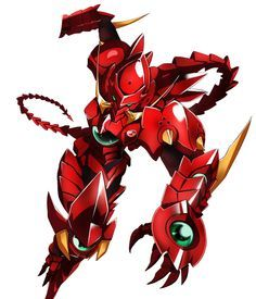 Red Dragon Armor Google Search ¢ートワーク ¢ニメ ǔ²å†' The spikes are kind of dumb though. red dragon armor google search アー