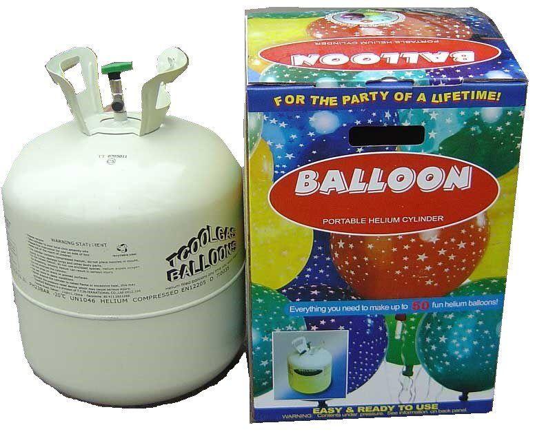 أماكن بيع غاز الهيليوم في الرياض Shampoo Bottle Soap Bottle Hand Soap Bottle