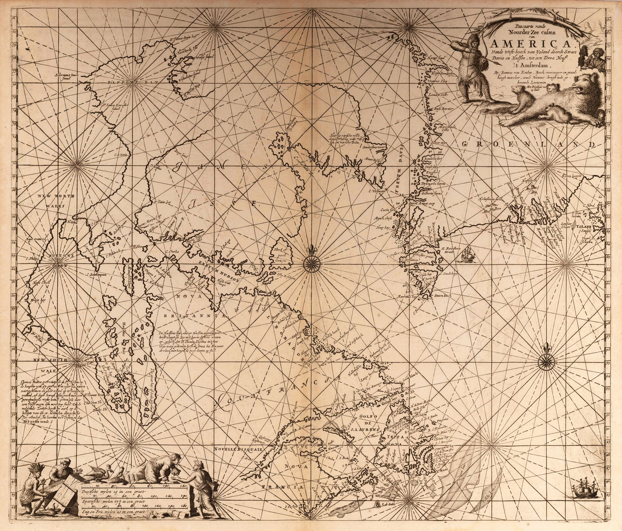 Antique Map Google Search Wedding Prints Inspiration - Antiques us maps with compass