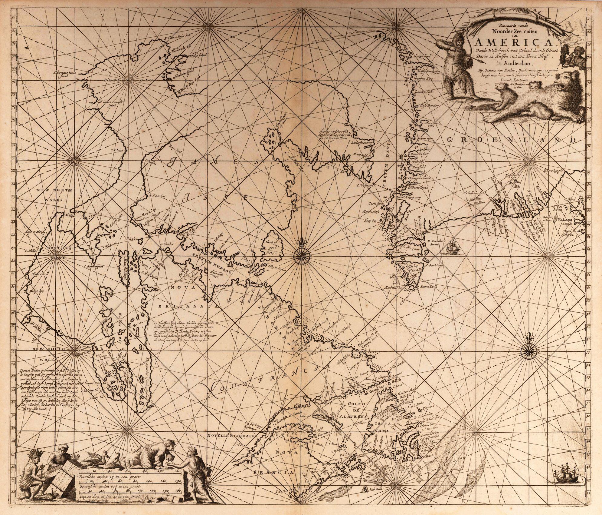 Antique Map: Antique Map - Google Search