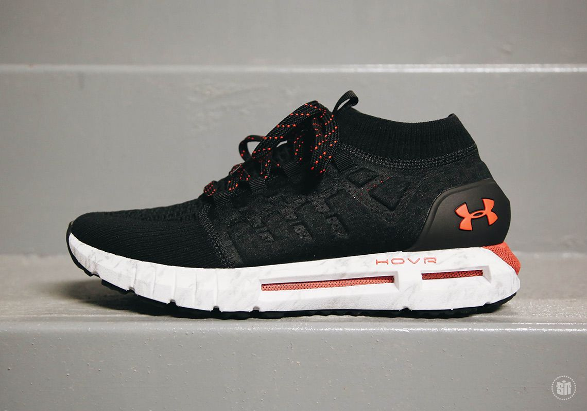 5574afbe8908 UA Under Armour HOVR Phantom Release Date