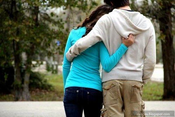 صور بوس Kissing Photo صور تقبيل و احضان رومانسيه Cute Couples Love Is Patient Perfectly Imperfect