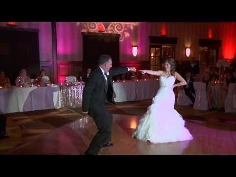 Father Daughter Dance Surprise Father Daughter Dance Songs Father Daughter Dance Father Daughter Wedding