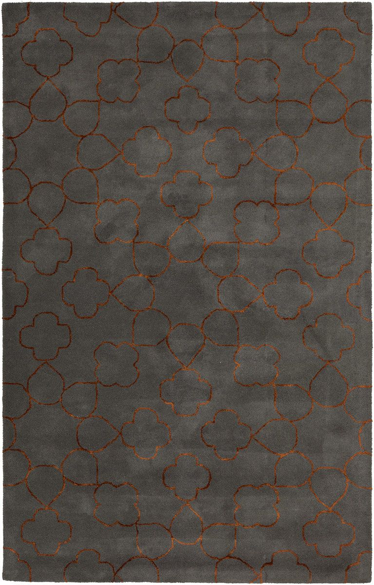 Essence Ess7667 Rug From The Bauhaus Minimal Design Rugs I Collection At Modern Area Rugs Rugs On Carpet Textured Carpet Patterned Carpet