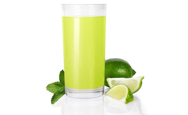 38 Benefits Of Lime For Skin Hair And Health Juice For Skin