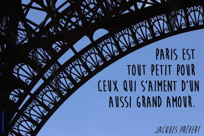 Image result for paris est tout petit