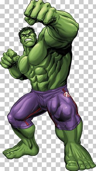 Hulk clipart high resolution, Hulk high resolution Transparent FREE for  download on WebStockReview 2020