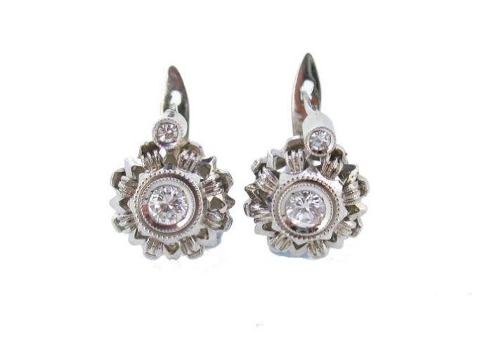 02927d45c2bb Pin de Streetmarketonline Valencia-Spain en Jewellery