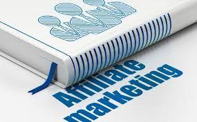 Affiliate Marketing Trends in 2017 -