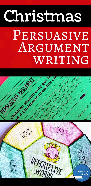 Intro dissertation accroche