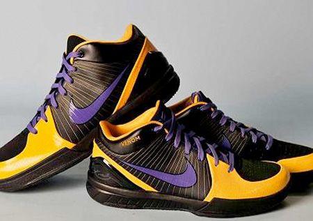Nike Kobe 10 Elite Low Australia Shop New Year Deals
