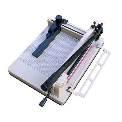 Sketching Supplies List