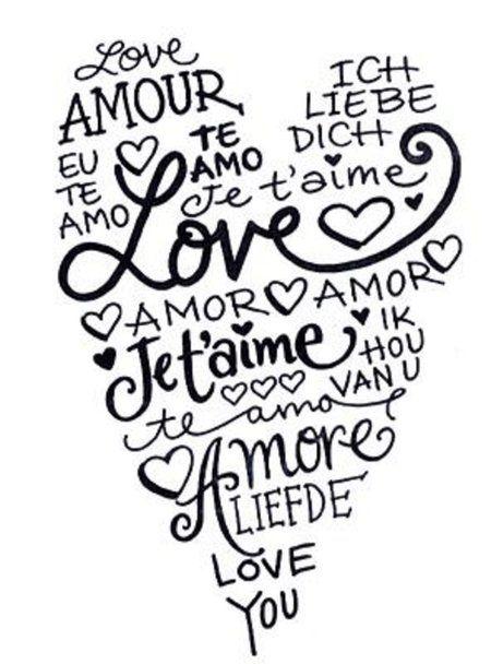 remember... - #love #amour #amor - bellashoot.com